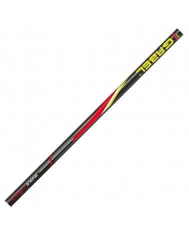 FX-75 Gabel nordic walking poles carbon 100