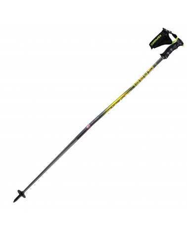 SLX Yellow P.C. bastones de esquí