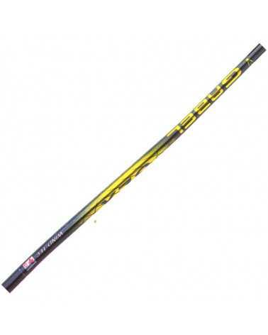 SLX Yellow P.C. Gabel skipoles
