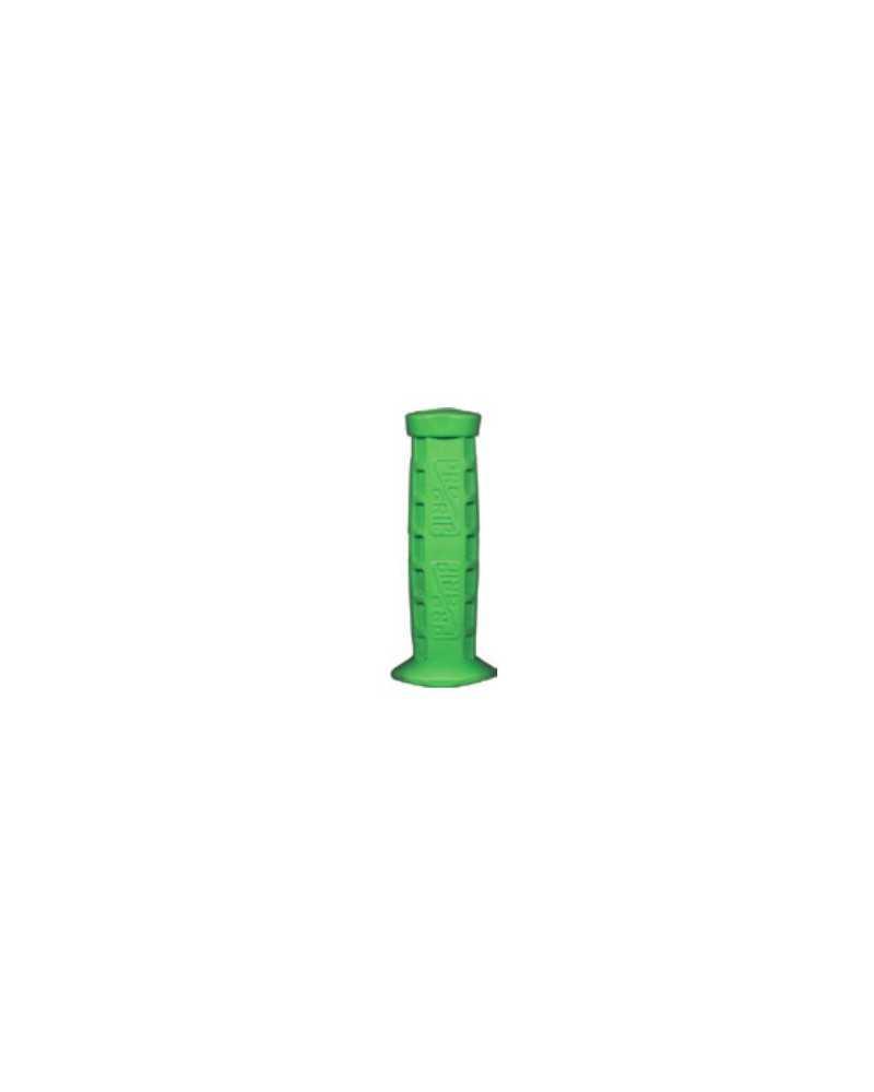 01/27 Ergo Dual-Gummy , Ski- und Wanderstöcke Ersatz