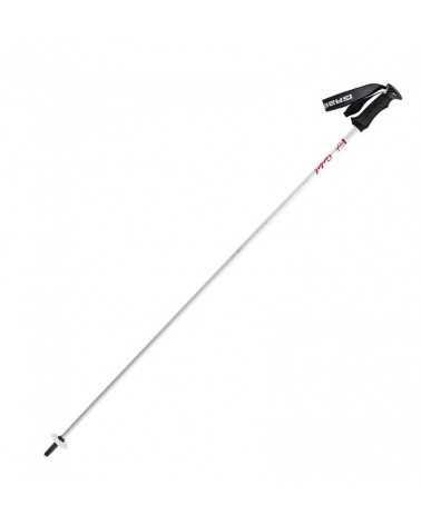 Sunrise White chopsticks Gabel carbon ski Pro Lite line
