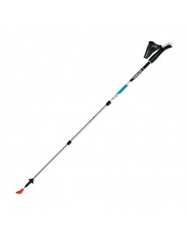 Stride Tour XT bastoncini Gabel da Nordic Walking