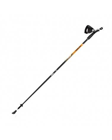 X-R Bastoncini Gabel da nordic walking sport