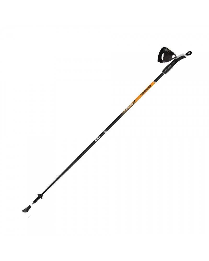 X-R Gabel Nordic Walking poles sport