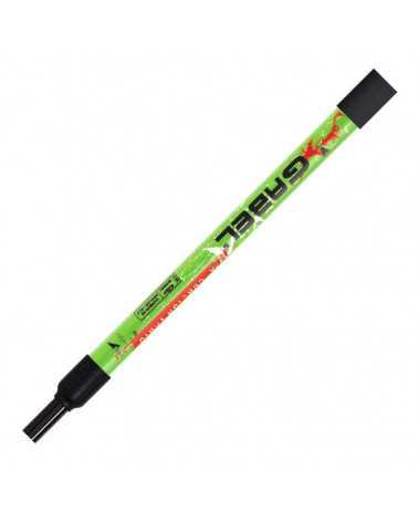X-Cursion Vario Gabel ski poles