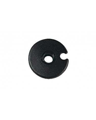 Basket 03/10F Performance Disc  replacement for Ski, Trekking e Nordic Walking poles.