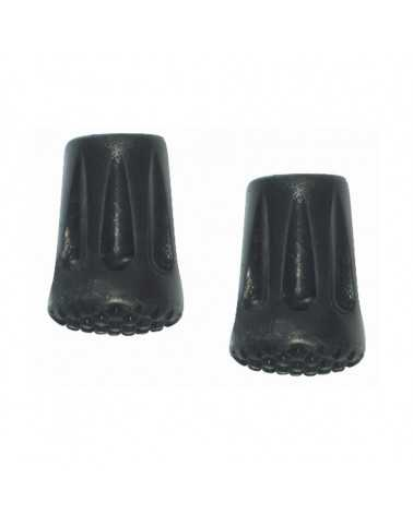 Gabel tip protector 05/7 13mm diameter.