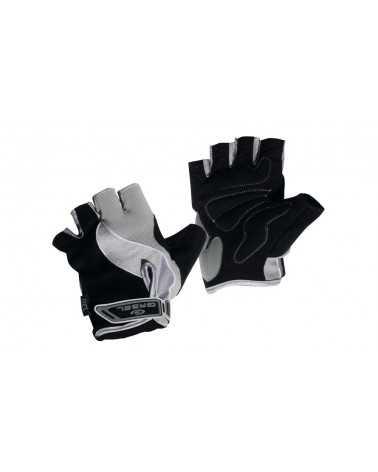Gabel Sport Handschuhe Nordic Walking Sport und Fitness