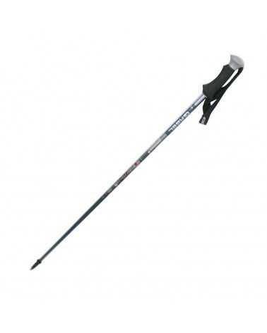 Elite Charcoal Sticks Gabel aluminum ski Pro-Lite line