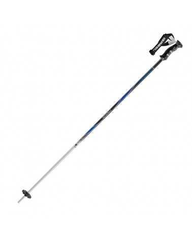 Freeze Blue chopsticks Gabel All Mountain ski