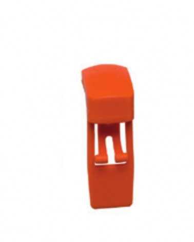 NCS Short button for Gabel grips 01/37