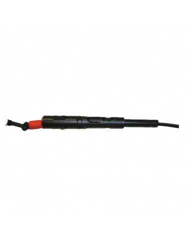 Twist-Lock replacement part for Gabel Poles