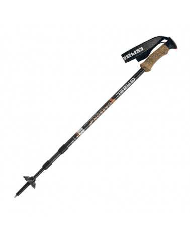 Carbon Force F.L.K. Trekking poles Gabel Tech Line Alpine Touring