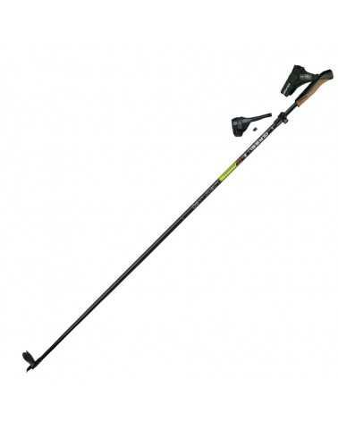 NORDIC VARIO CARBON XTL bâtons Gabel ski de fond ski nordique ski en carbone