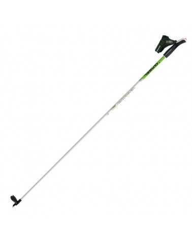 CARBON PRO bâtons Gabel ski de fond ski nordique ski en carbone
