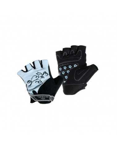 Gabel Lady Handschuhe Nordic Walking Sport und Fitness