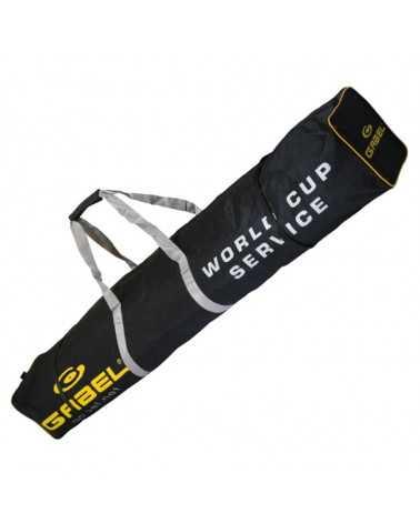 WM Service-Pole Tasche - Stocktasche mit 20 Paar - Modell-WM