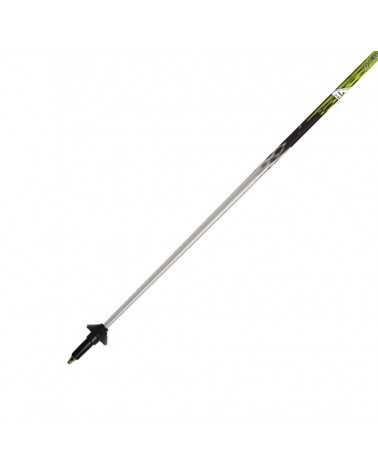 Nordic-Revo A1 Alu-Technology Gabel Nordic Walking poles