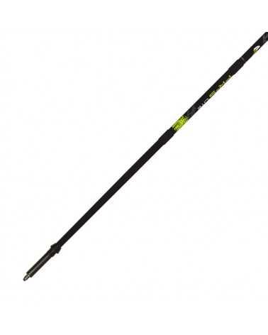 FR-5 FL LITE XTL - Gabel foldable poles for alpine touring and trekking