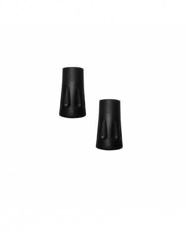 Gabel tip protector 05/34 11mm diameter.