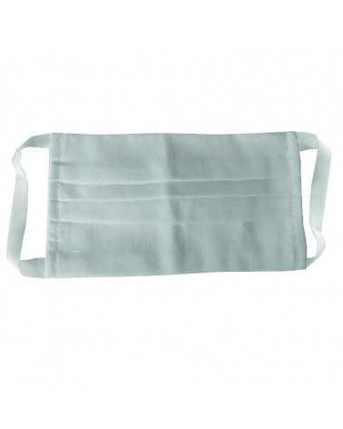 Mascherina protettiva in cotone lavabile 18X10CM