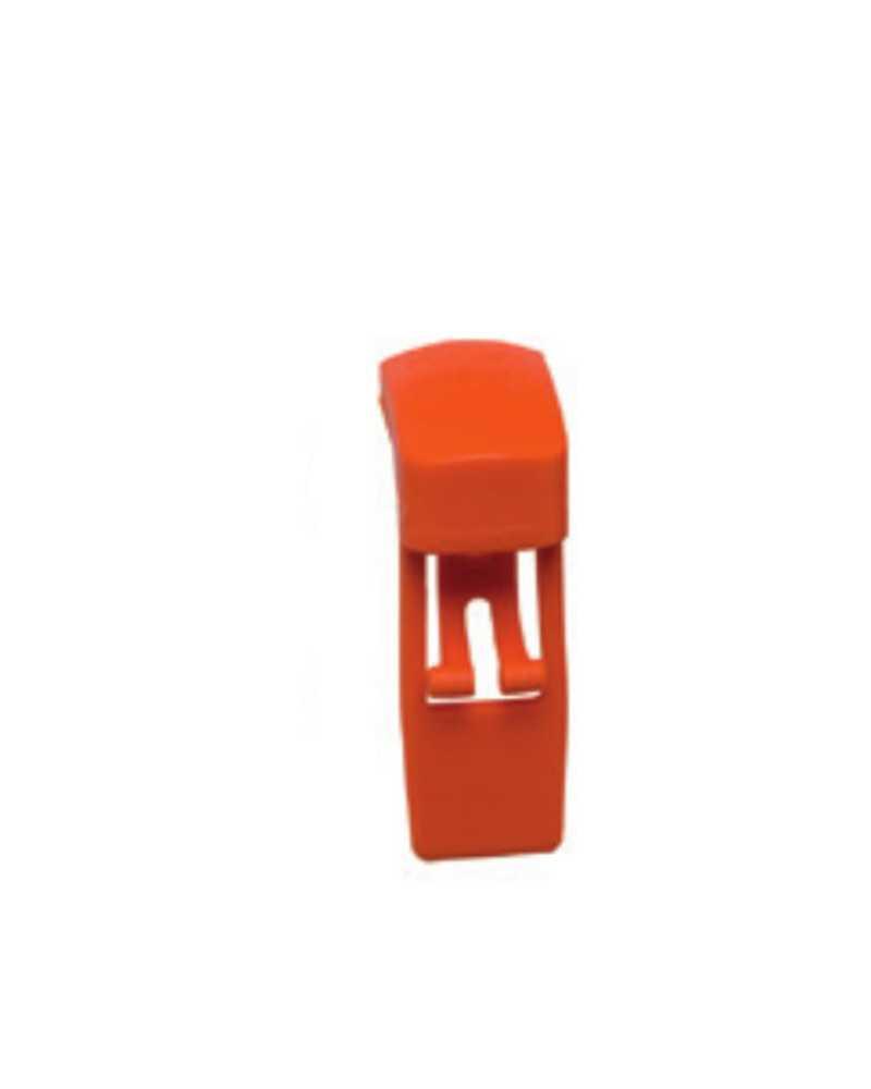 NCS pulsante Gabel per impugnature 01/37