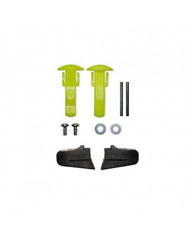 Kit Click 3D JR replacement kit for 01/13 Biomatrix grip.