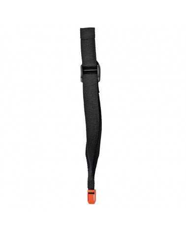 Gabel 02/7 NCS Adjustable. Nordic Walking replacement straps.