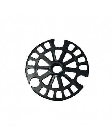 Basket 03/27-F S.S.POWER replacement for Gabel Ski and Trekking poles.
