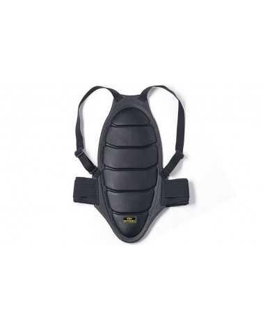 Protection d'épine dorsale Gabel