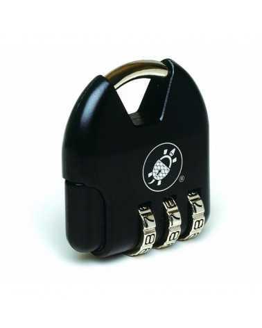 PROSAFE 310 mini  lucchetto a combinazione