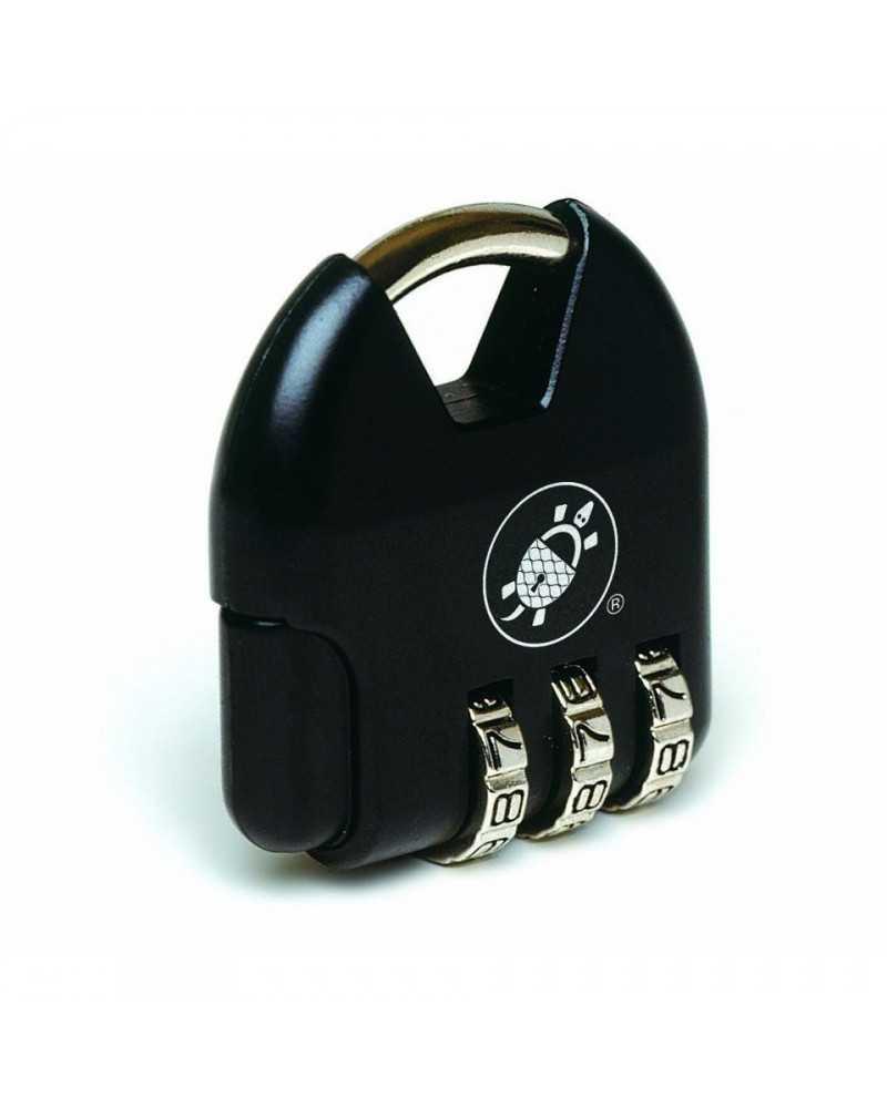 PROSAFE 310 mini cerradura de combinación