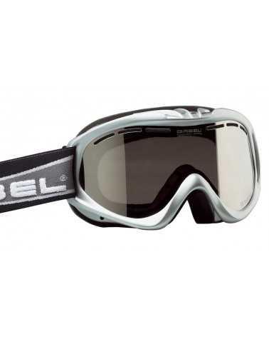 Ski snowboard mask Gabel Cobra available in various colors