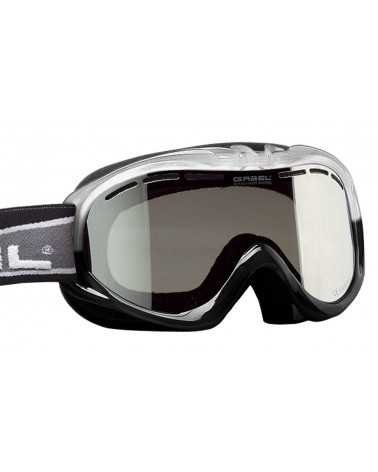 Masque de ski snowboard Gabel Cobra disponible en différentes couleurs