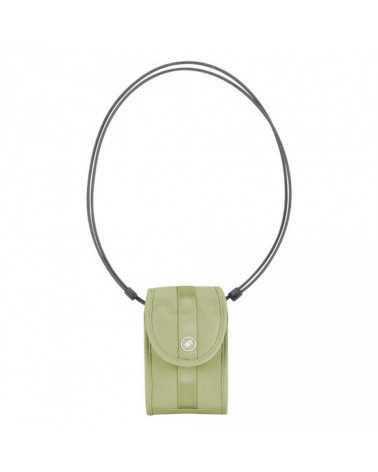 SLINGSAFE 50 SAGE anti-tefth phone purse