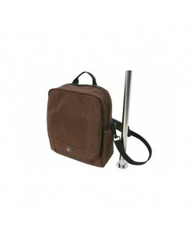 METROSAFE 200 anti-theft shoulder bag