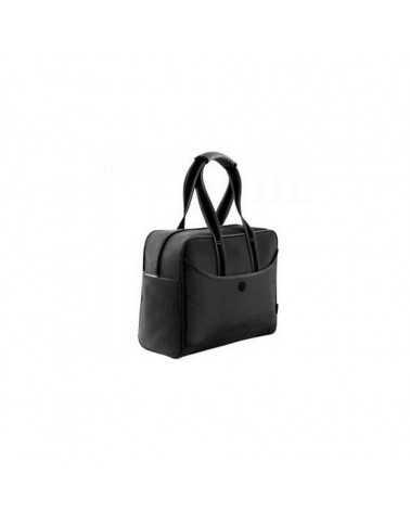 TOTESAFE 200 NOIR sac d'epaule pour l'ordinateur portable anti vol