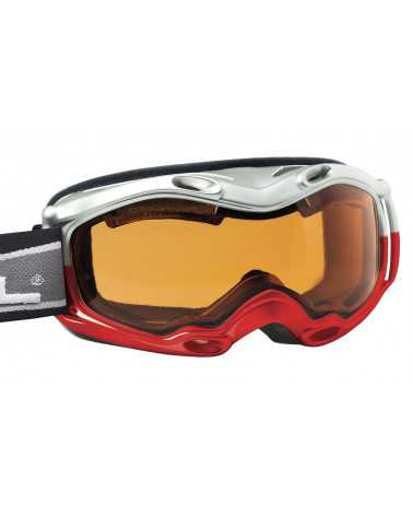 Gladiator Gabel Ski snowboard goggle various colors available