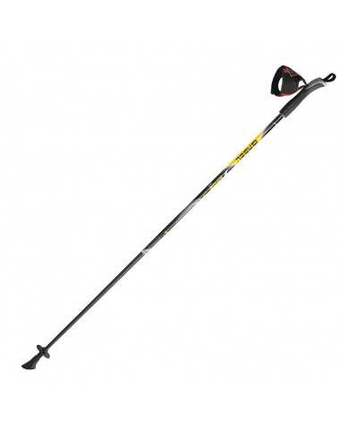 Light Bastoncini Gabel da nordic walking sport
