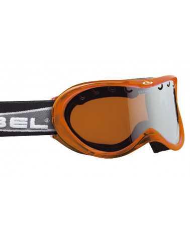 Maschera sci snowboard Gabel Raptor