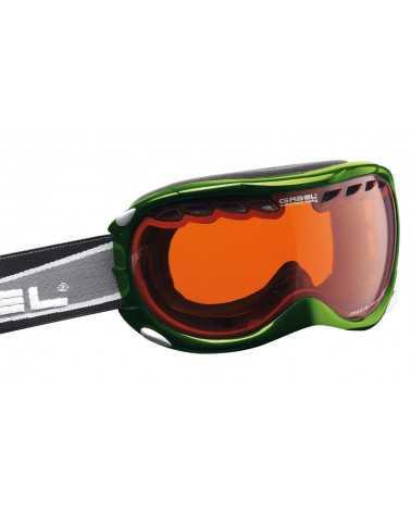 Maschera sci snowboard Gabel Vision