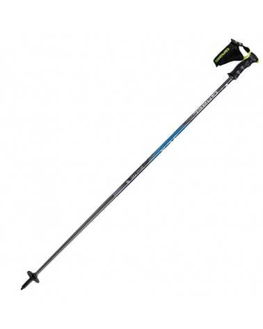 SLX Yellow Gabel skipoles