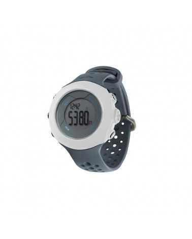 Axio Mini Black multifunction altimeter watch Highgear Altitech