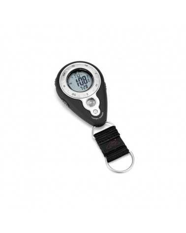 Trail Drop compass cronograph Highgear Altitech