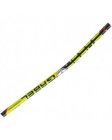 Gabel ski bâtons GS racing Slalom géant et Super G