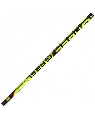 SLD Carbon World Cup ski racing poles Gabel Carbon 100 Slalom