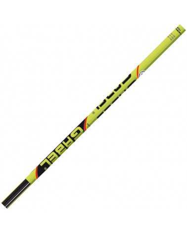 SLK-Sticks Gabel Racing Ski World Cup Riesenslalom, slalom
