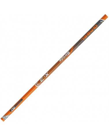 X-3 Orange Antra bastoncini Gabel da Nordic Walking linea Performance