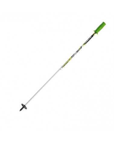 Free'k Gabel ski poles for freestyle JR