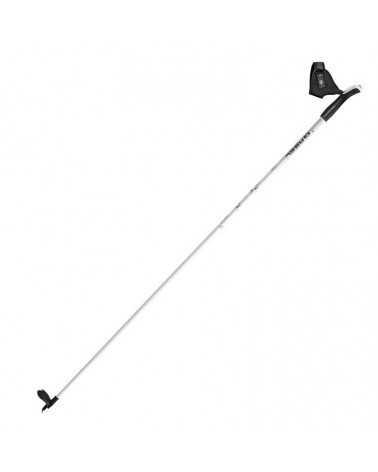 Fibre Pro bâtons Gabel ski de fond ski nordique ski en carbone